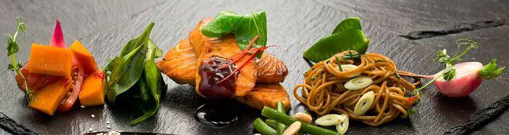 Best New Restaurants Johannesburg - Menus, Photos, Ratings and Reviews of best new restaurants in Johannesburg.
