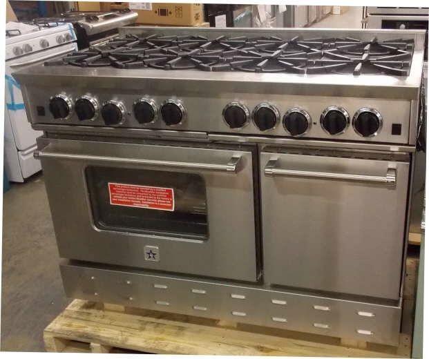 17 best images about house: kitchen appliances on pinterest