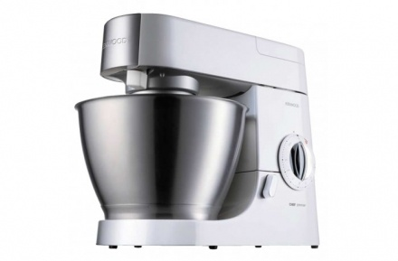 Kenwood mixer x to the o to the t pinterest mixer for Kitchenaid vs kenwood chef