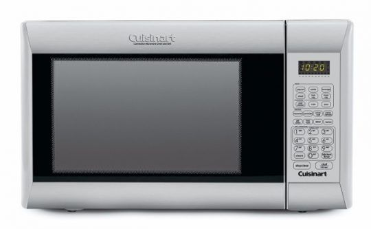For Many People Finding The Best Convection Microwave Ovens Is Usually An Uphill Task How Does A Good Product Look