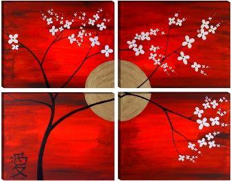 FENG SHUI: Feng-shui pentru incepatori