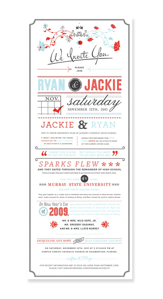 47 best Emilyu0027s Party Invites images on Pinterest Invitations - birthday invitation backgrounds