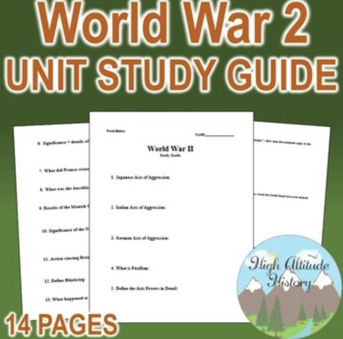 Pin On Modern World History Cause Of The First War Essay