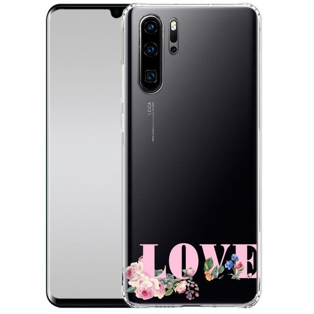 Finoo Smartphone Hulle Silikon Handyhulle Fur Das Samsung Galaxy A3 2017 Online Kaufen Smartphone Iphone Phone