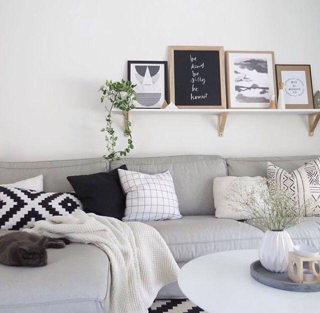 Shelf Ideas, Decor Room, Living Room Ideas, Living Rooms, Home Decor Ideas,  House Ideas, Australia, Bedroom, Wall Shelving