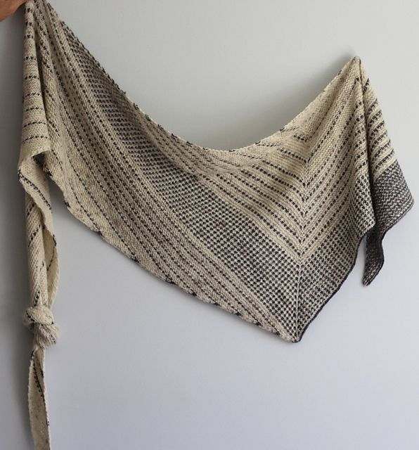 http://www.ravelry.com/patterns/library/savoy-truffle