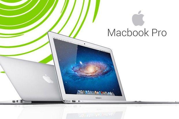 Apple mac pro for sale