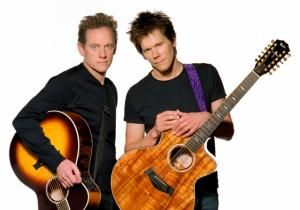 Footloose' star Kevin Bacon was almost the next King of Pop.