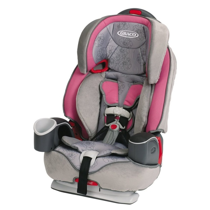15 Best Forward Facing Child Safety Car Seats Images On