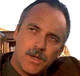 stuart wilson actor