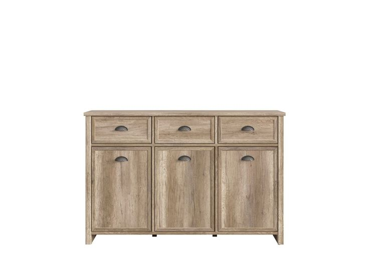 komoda Cannet #newcollection #meble #salon #furniture #interior #wnetrza #dom #livingroom #design #style #modern #ideas #home