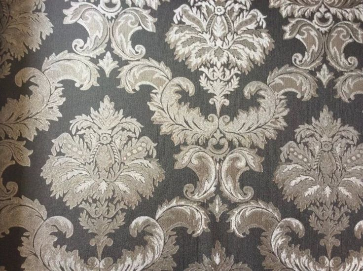 2015 New Wallpaper Designs Vinyl Home Designer Christina Zhao Pulse  LinkedIn PATTERNS STYLES THAT JUST WORK Pinterest.