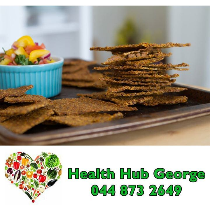 Try out this recipe for #Sweet #Potato Tortilla Chips for full recipe click here: http://on.fb.me/1h8URfy. #health