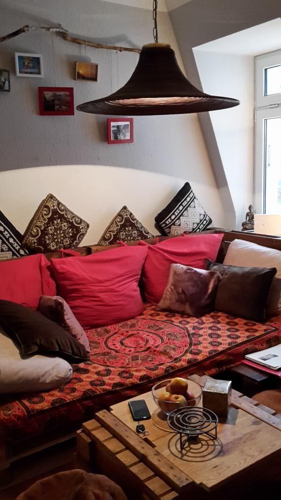 644 besten einrichtungsideen mit diy m bel bilder auf. Black Bedroom Furniture Sets. Home Design Ideas