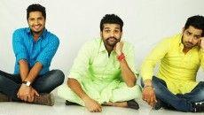 cool 8 wajj gaye Latest song Lyrics - Babbal Rai