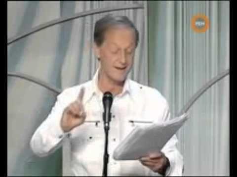 Задорнов Михаил (запрещено к показу на ТВ).mp4