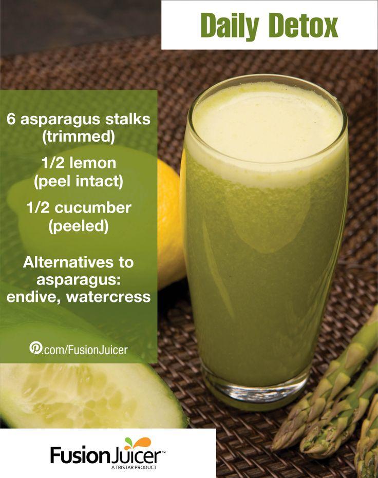 + images about Detox Juices on Pinterest   Detox juice recipes, Detox ...