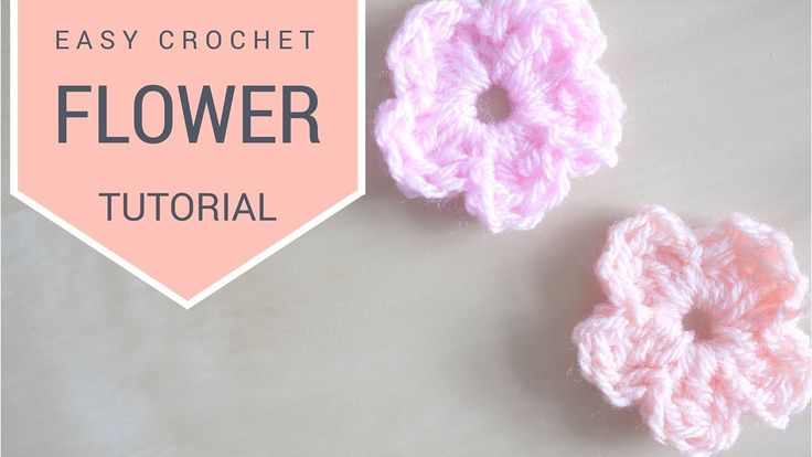 84 best images about Crochet Tutorials Bella Coco on ...
