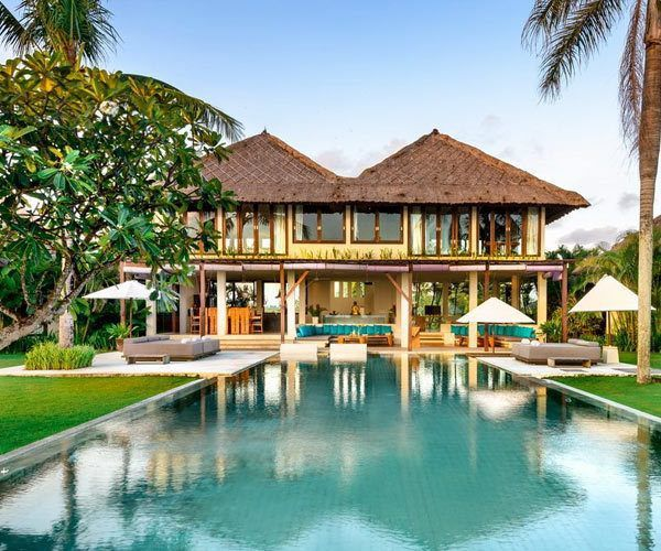Bali S Tremendous Destination Wedding Venue A Luxury Travel Blog Beachfront Bali Shalimar