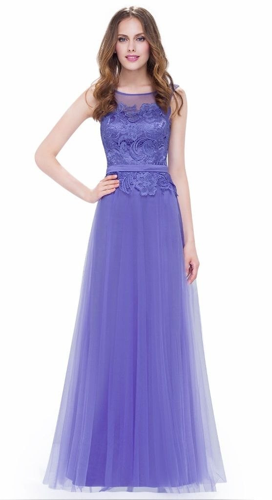 Mejores 11 imágenes de bridesmaid dresses en Pinterest | Damas de ...