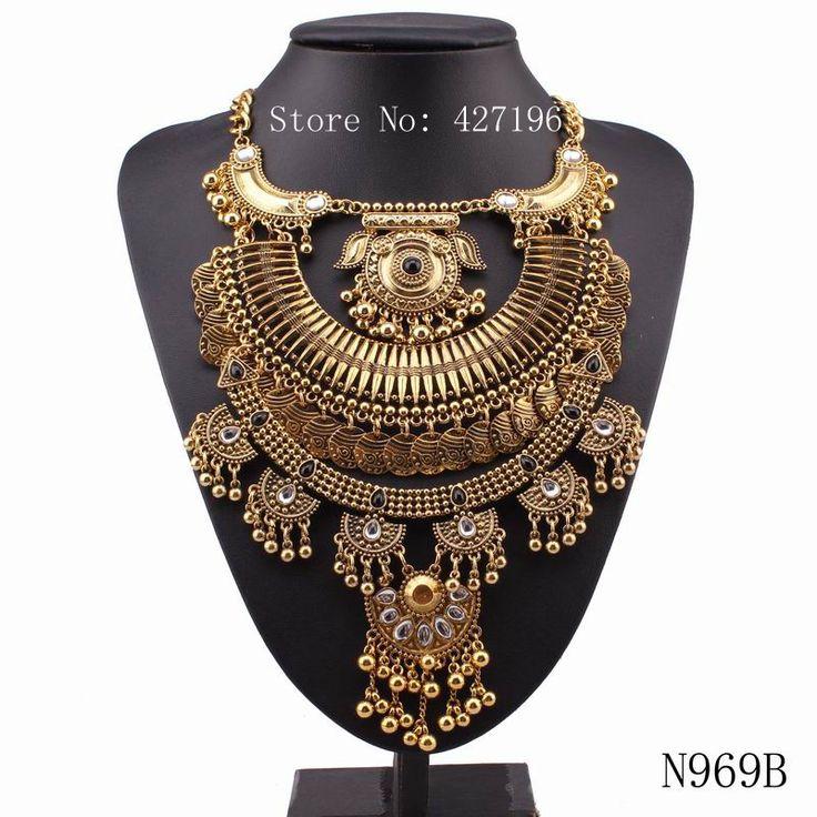 2016 новый модный дизайн бренда монеты ожерелье металлическая цепь большой кулон себе коренастый ожерелье для женщин ювелирные изделия купить на AliExpress