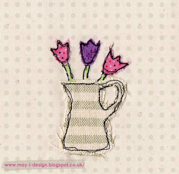 Day 8 #springintodesign today's prompt Tulips  http://may-i-design.blogspot.co.uk/