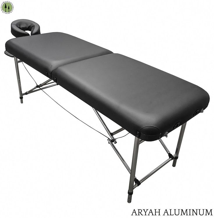 Pin on massage tables and chairs tips
