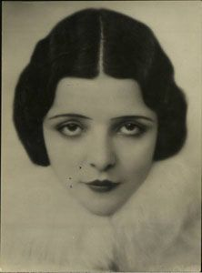 макияж начала 20 века - Пошук Google