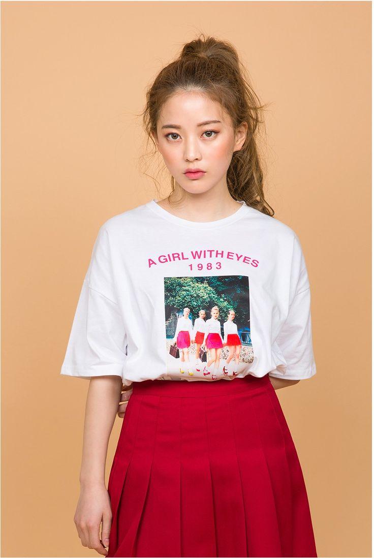 Assure you. asian pop korean opening