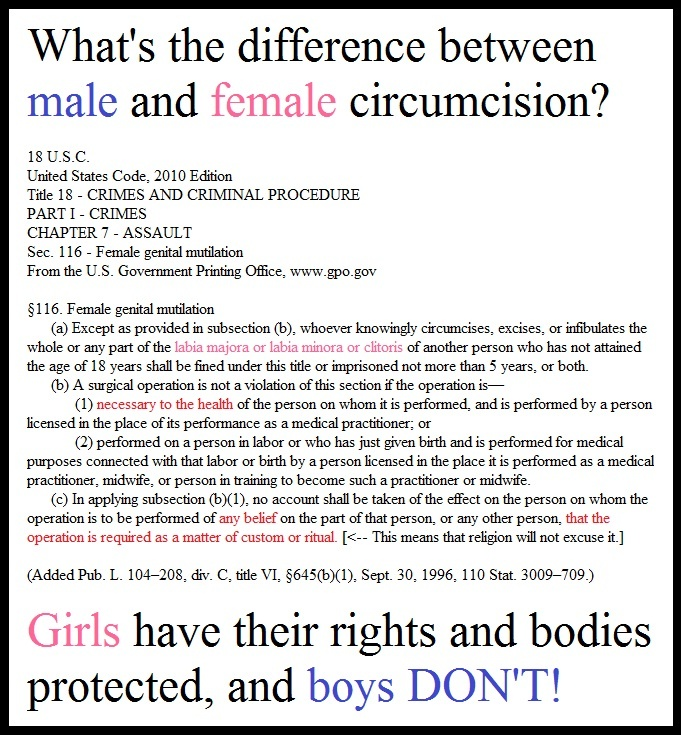 "amendments that make us citizens equal essay Equal and inalienable rights when most of us think of ""rights,"" we imagine things we are free to do, like speak our minds, or practice a religion, or sell something that we have made we assume, when we imagine these actions, that there is nobody stopping us from doing them when we study history, however, we realize."