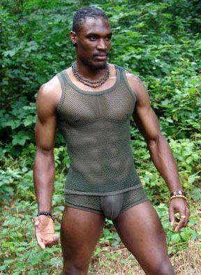 gay muscular guys