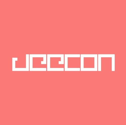 Tonight #GreekWonders sounds more like #Deep, #House, #Electronica by DEECON (Athens)