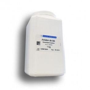 Peau sèche des bébés, le produit magique pour lutter contre :l'amidon de blé ! #produit #peaudouce #bebe #magique #bain  http://www.larmoireapharmacie.fr/bain-douche-pour-enfants/11134636-cpf-amidon-de-ble-bt1kg-3401566624810.html?gclid=CjwKEAjwtNbABRCsqO7J0_uJxWYSJAAiVo5L8H0Y4iS3nxoEjDEYMzrKwQ2Bp2b5pknwsaQek52YfxoCET7w_wcB