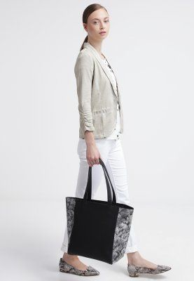 Even&Odd Shopper - black - Zalando.nl