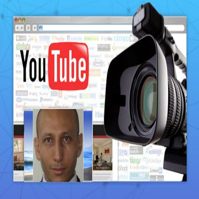 Visita mi canal Youtube: Marketing Online Profesional: Herramientas, productos y servicios para hacer negocios por Internet profesionalmente. https://www.youtube.com/channel/UCZ8CH6MGGTJWsJonCXF838w