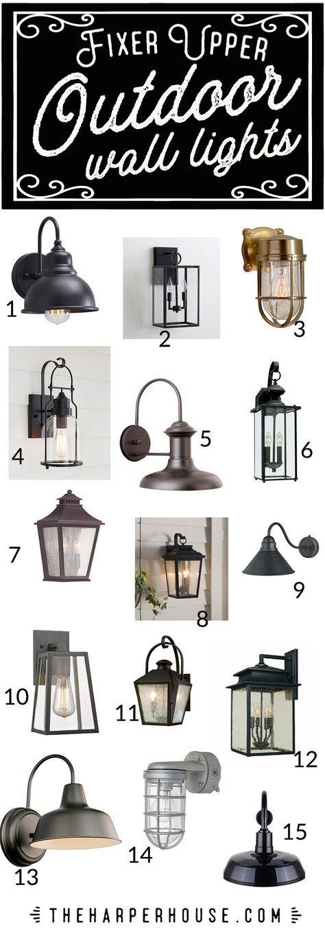 die besten 25 landhaus lampen ideen auf pinterest k che. Black Bedroom Furniture Sets. Home Design Ideas