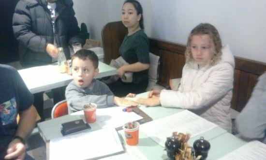 Drury family may 2015