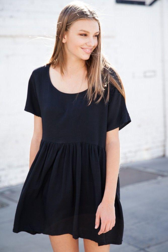 Brandy ♥ Melville | NicoletteDress - Clothing