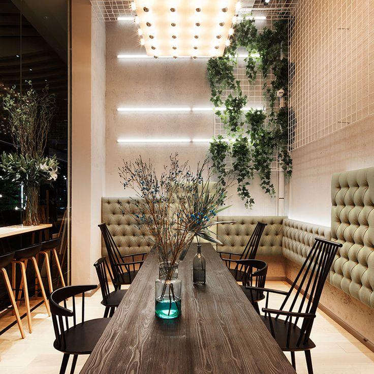 Best Designer Mobel Brabbu Geschichten Gallery - Amazing Home ...