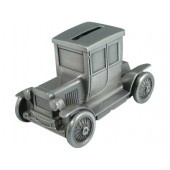 Sparbössa T-Ford h 7 cm