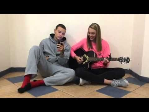 Kane Brown - forgetting is the hardest part LYRICS - YouTube