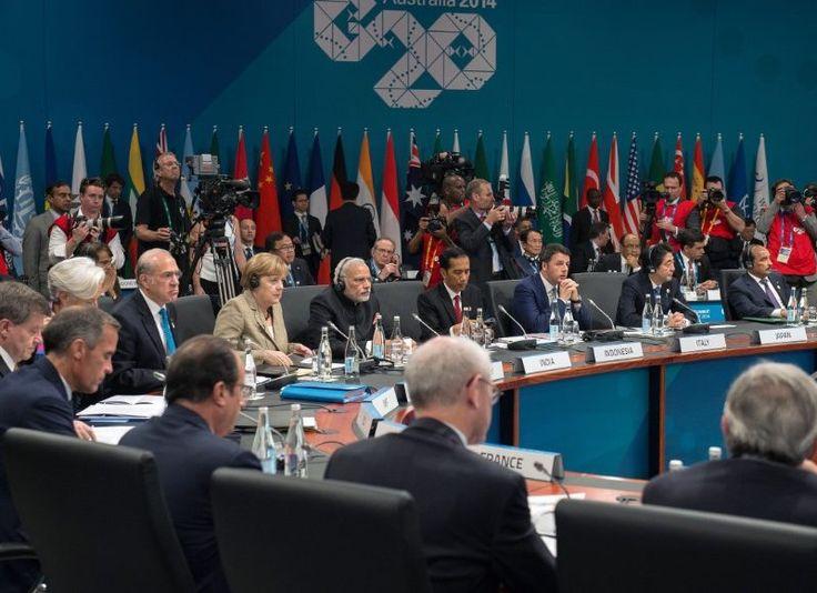 Μόσχα και Πεκίνο μπλοκάρουν τις κυρώσεις εναντίον των διακινητών προσφύγων και μεταναστών