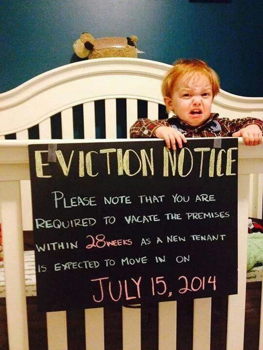 The 25 best Sibling birth announcements ideas – Sibling Announcing New Baby