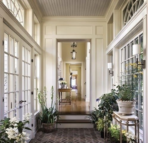 25 best ideas about breezeway on pinterest covered for House plans with breezeway to guest house