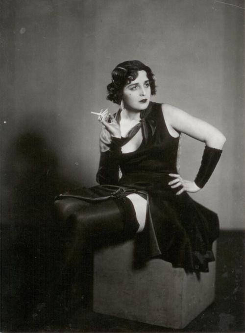Jerzy Benedykt DORYS- Maria Gorczyńska, 1935