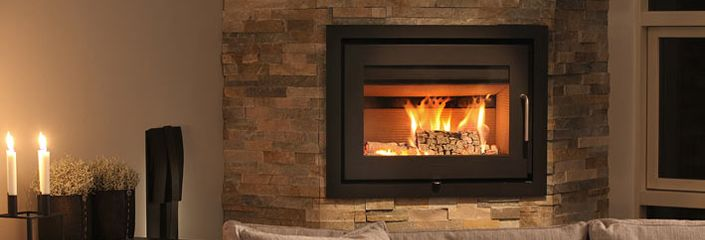 17 Best Images About Fireplaces Amp Inserts On Pinterest
