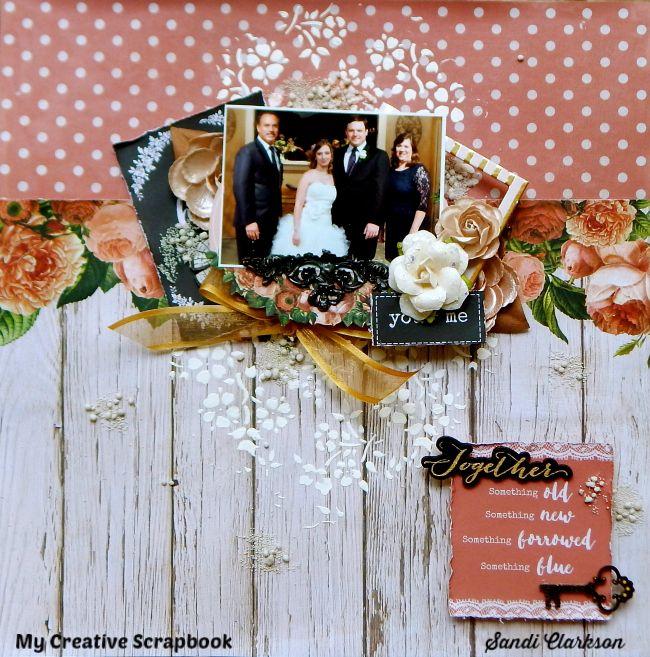 Together+~+My+Creative+Scrapbook+~+July+LE+Kit - Scrapbook.com