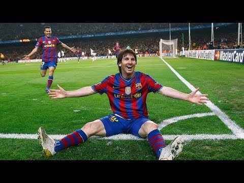 EL MEJOR GOL de MESSI (RELATADO POR ÉL) - VER VÍDEO -> http://quehubocolombia.com/el-mejor-gol-de-messi-relatado-por-el    SUSCRIBITE A MI NUEVO CANAL!!  RETO: 30.000 LIKES!! Los mejores videos de el mejor gol de Messi, los mejores goles de Messi comentados por él!! De los videos más vistos de YouTube de Lionel Messi… Like & Suscribite! 😀  Seguime en mi Instagram: Seguime en Twitter: Dale like en...