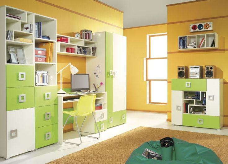 Children Bedroom Sets Cheap 92 Images Of Best Cheap