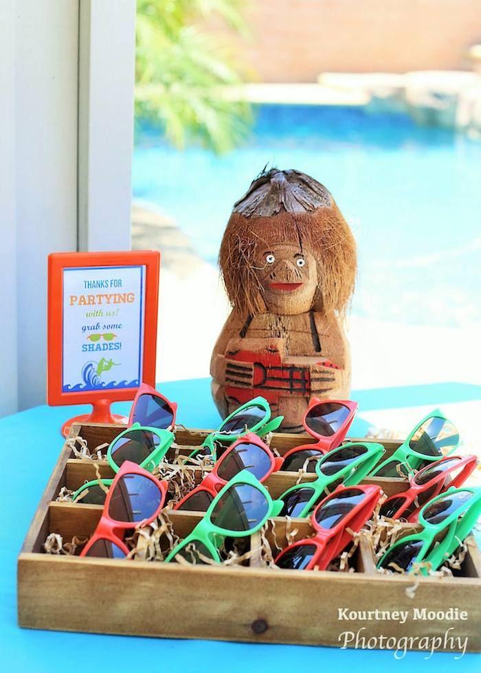 30 best aiman syahiran images on pinterest birthdays fiesta party